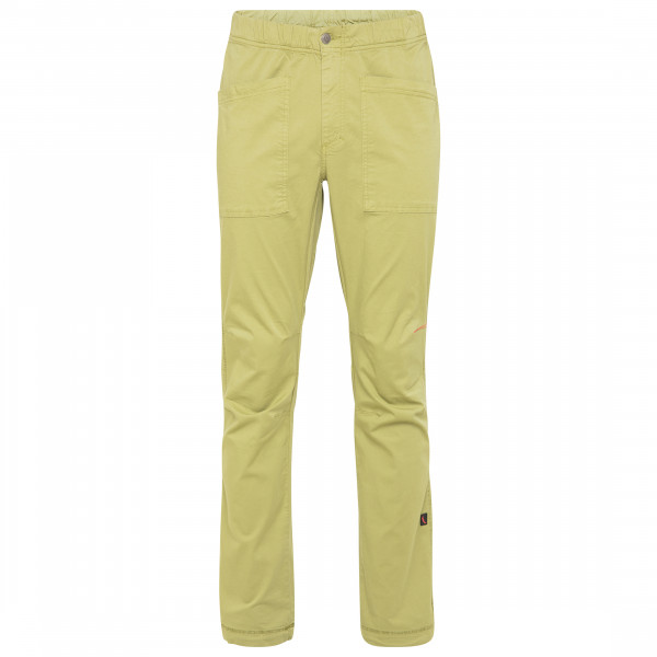 Red Chili - Orad Pants - Bouldering trousers