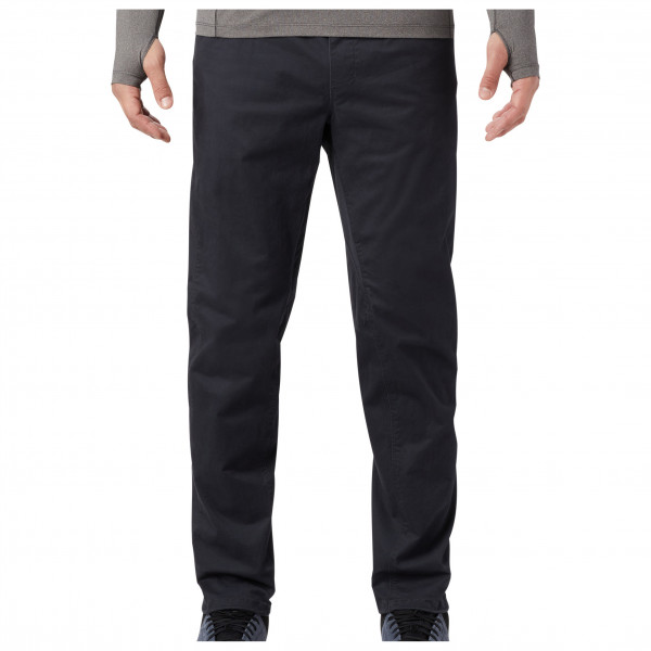 Mountain Hardwear - Cederberg Pull On Pant - Climbing trousers