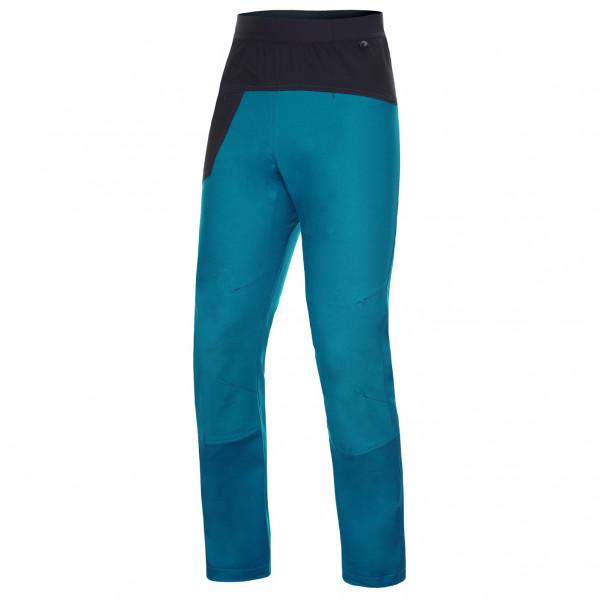 Directalpine - Boulder - Bouldering trousers