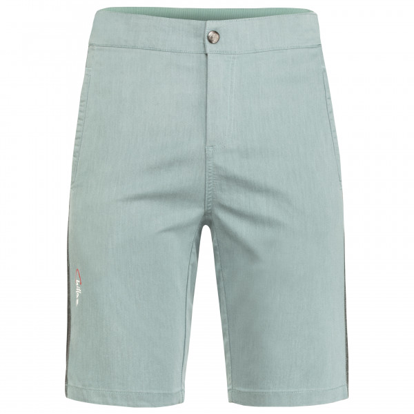 Chillaz - Magic Style Short - Bouldering trousers