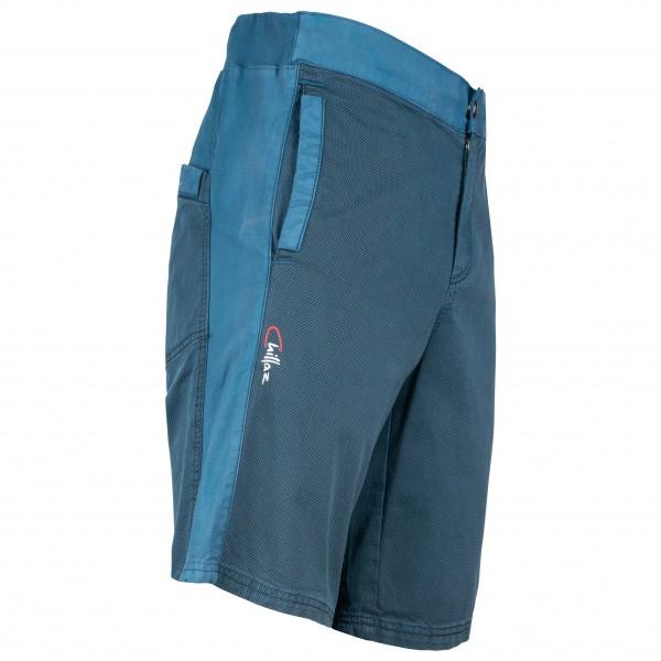 Chillaz - Magic Style Short - Buldrebukse