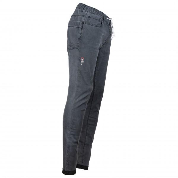 Chillaz - San Diego Pant - Bouldering trousers