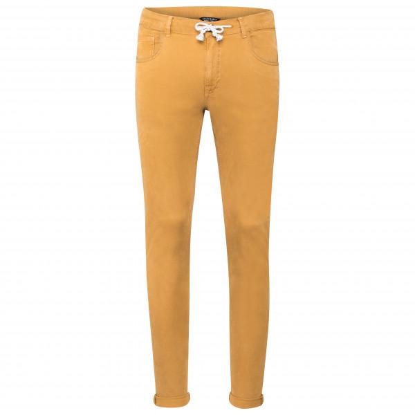 San Diego Pant Tencel - Bouldering trousers