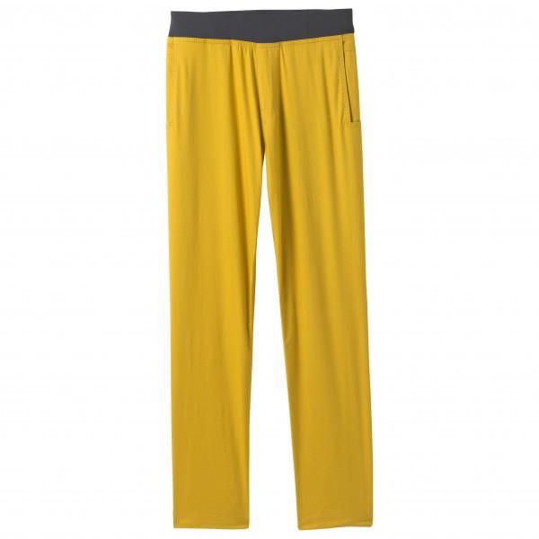 Prana - Moaby Pant - Pantalones de bloc