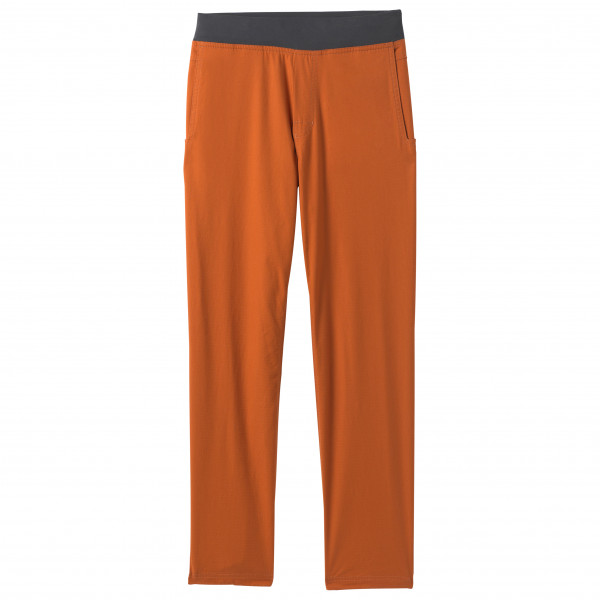 Prana - Moaby Pant - Bouldering trousers