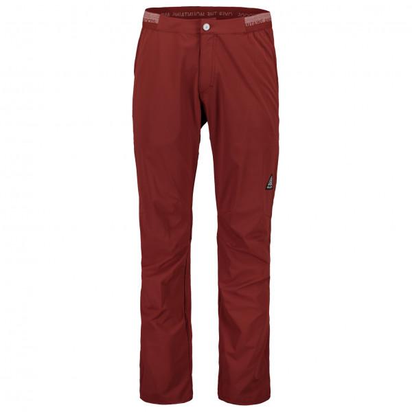 Maloja - JosefM. - Climbing trousers