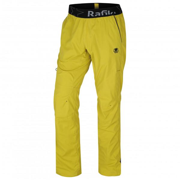Rafiki - Drive - Climbing trousers