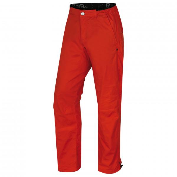 Rafiki - Result - Climbing trousers