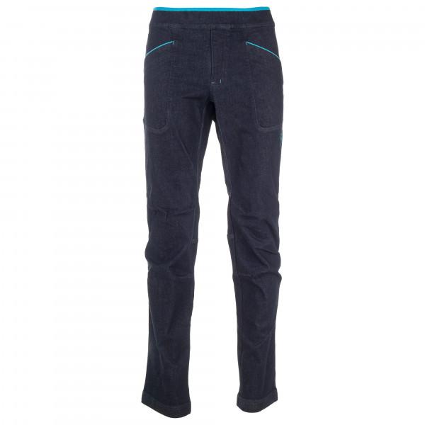 La Sportiva - Brave Jeans - Klätterbyxa
