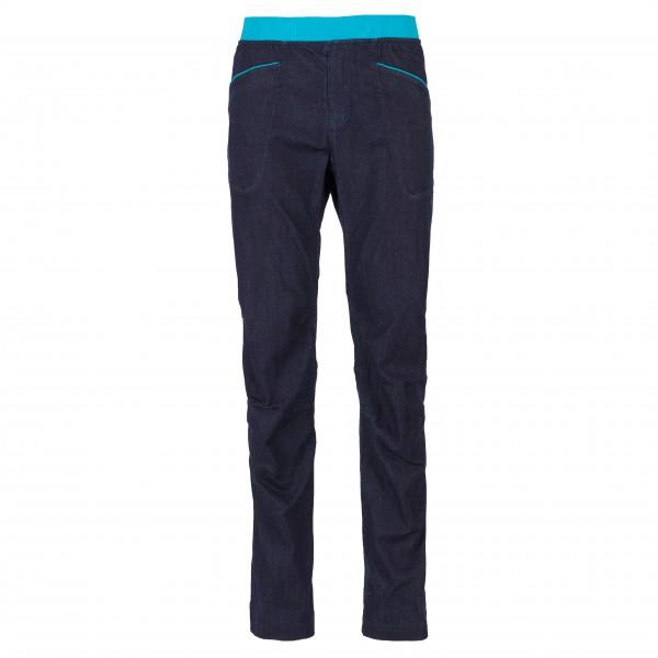 La Sportiva - Cave Jeans - Klatrebukse
