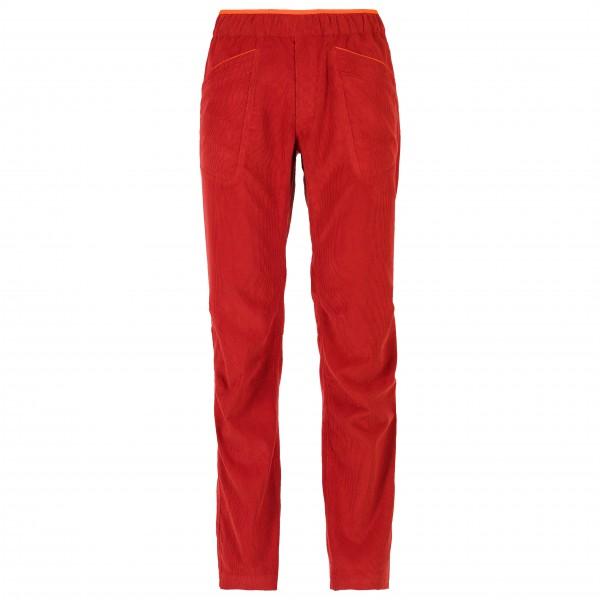 La Sportiva - Flowing Pant - Climbing trousers