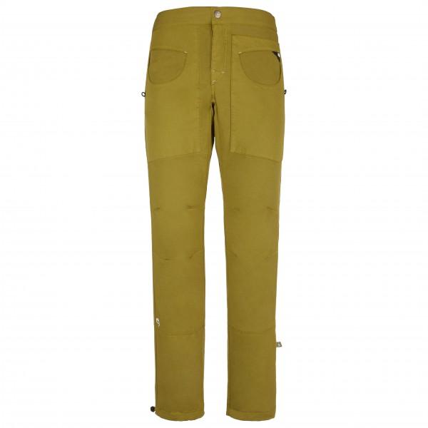 E9 - Blat1 - Bouldering trousers