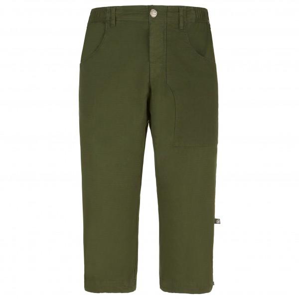 E9 - Fuoco 3/4 - Bouldering trousers
