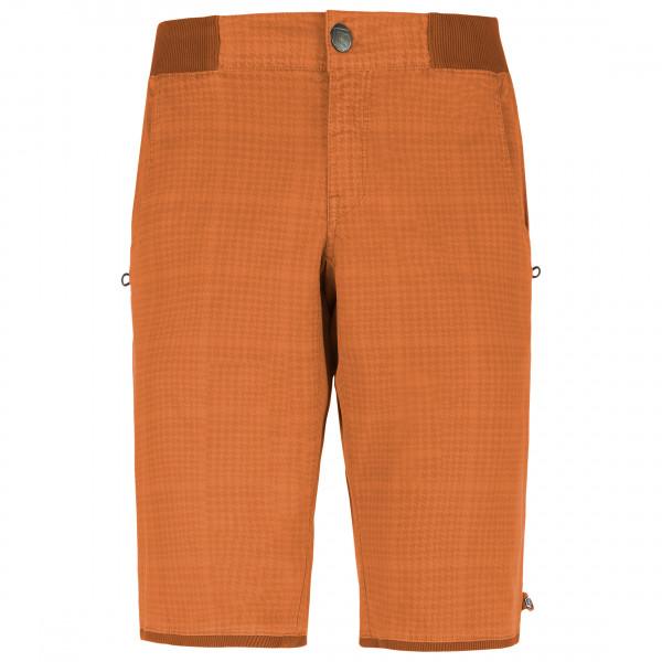 E9 - Kroc19 - Pantalon de bloc