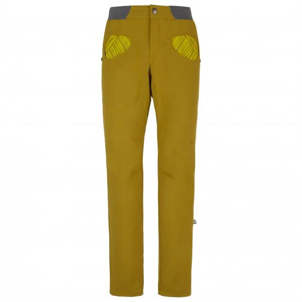 E9 - Rondo Art Story - Bouldering trousers