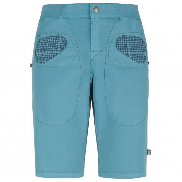 E9 - Rondo Short - Bouldering trousers