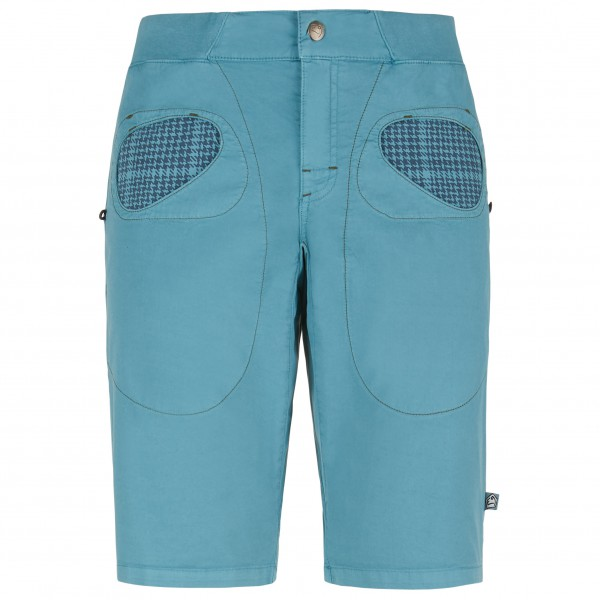 E9 - Rondo Short - Bouldering trousers