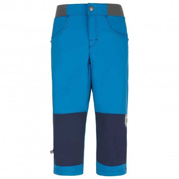 E9 - Rufo 3/4 - Bouldering trousers