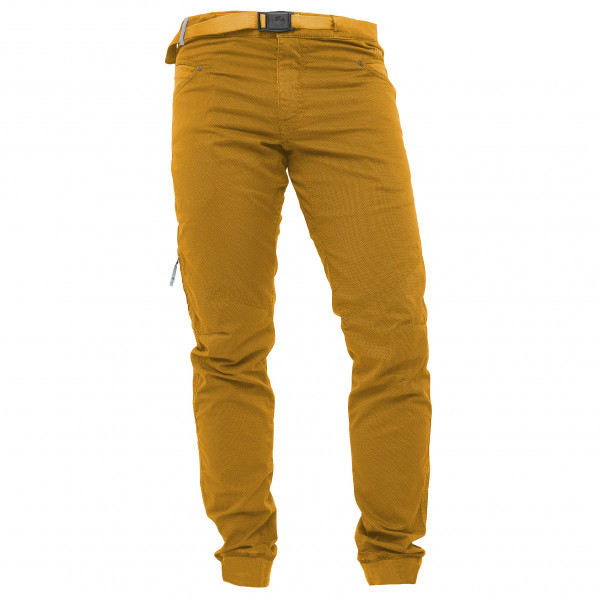 ABK - Cliff Light Pant - Climbing trousers