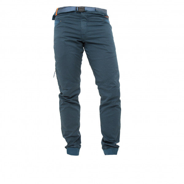 ABK - Cliff Light Pant - Kiipeilyhousut
