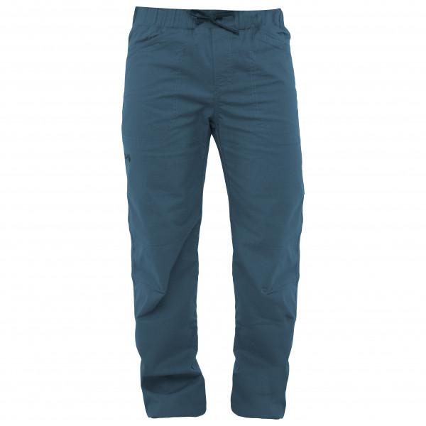 ABK - Zen Pant - Pantalon d'escalade