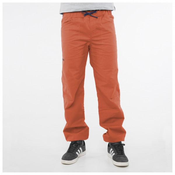 ABK - Zen Pant - Pantalón de escalada