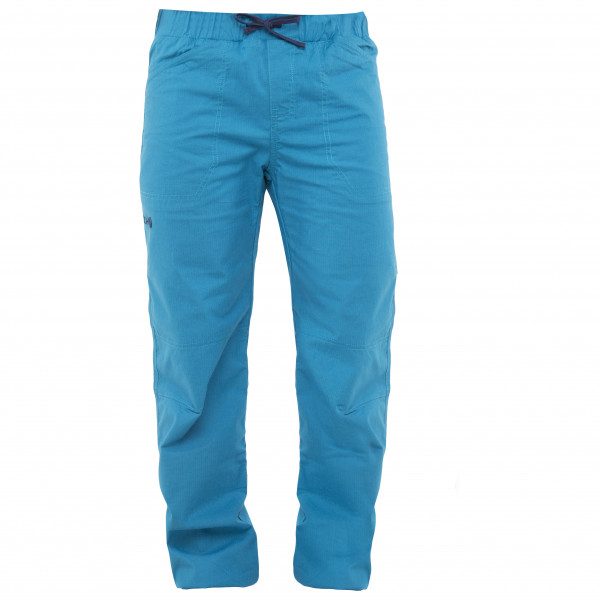 ABK - Zen Pant - Climbing trousers