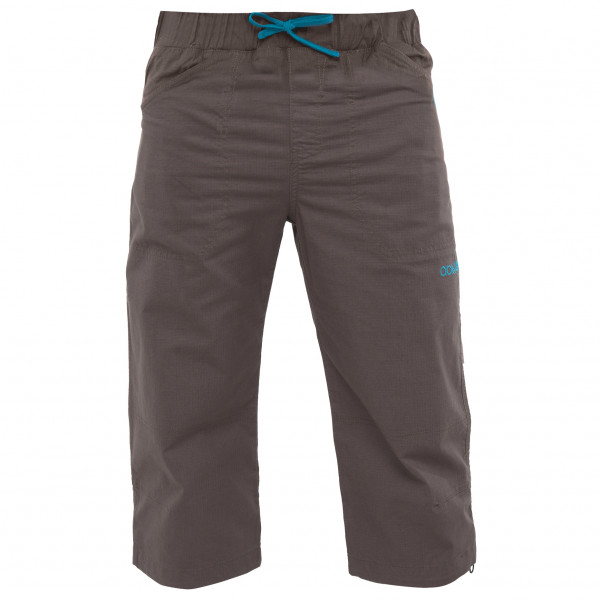 ABK - Zen Quarter Pant - Pantaloni da arrampicata