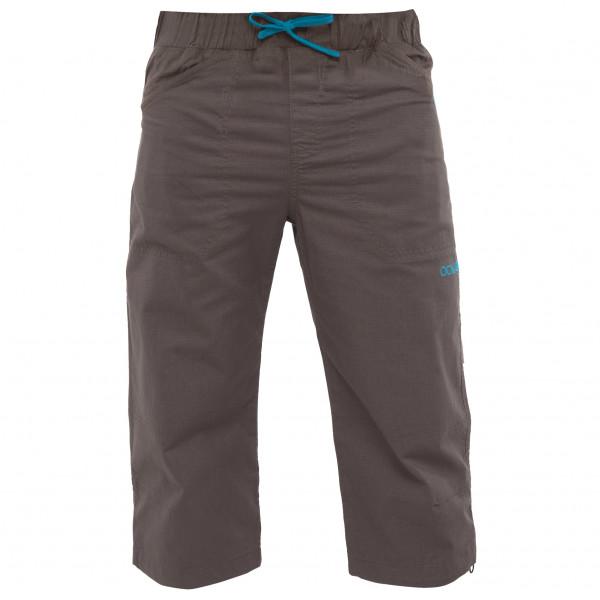ABK - Zen Quarter Pant - Pantalones de escalada