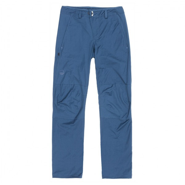 Wild Country - Stanage Pant - Climbing trousers