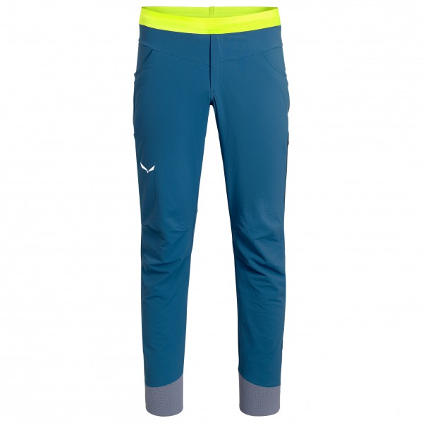 Salewa - Agner Light Durastretch Pant - Climbing trousers