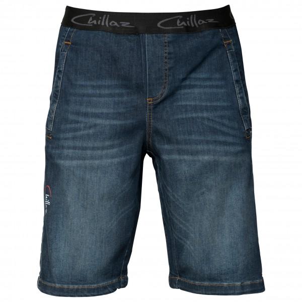 Chillaz - Magic Cotton & Polyester - Climbing trousers