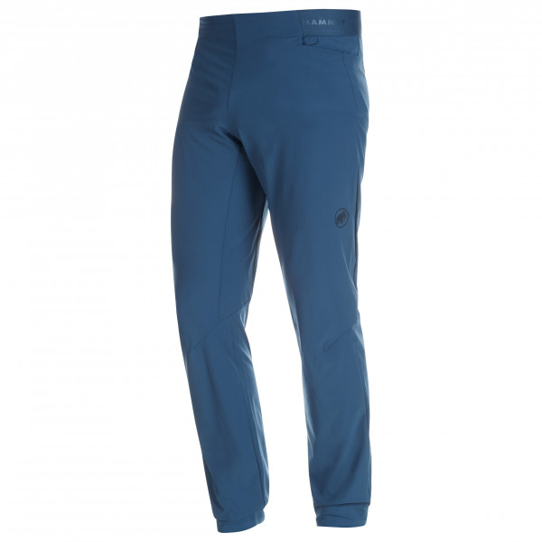 Mammut - Crashiano Pants - Climbing trousers