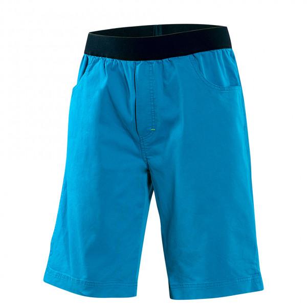 Café Kraft - K-Shorts - Kiipeilyhousut