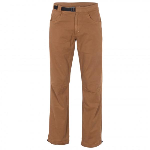 Café Kraft - Sniper Pants - Climbing trousers