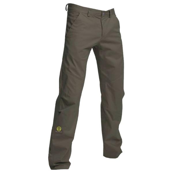 3RD Rock - Ramblas Trousers - Climbing trousers