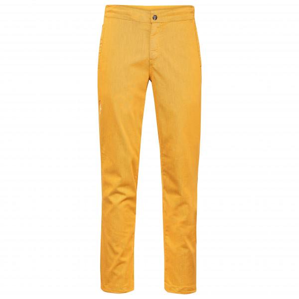 Chillaz - Magic Style Hose - Boulderhose