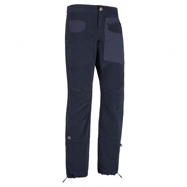 E9 - Blat1 VS - Bouldering trousers