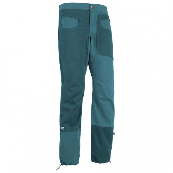 E9 - Blat2 - Bouldering trousers