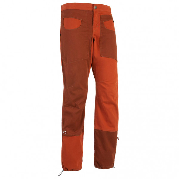 E9 - Blat2 - Bouldering trousers