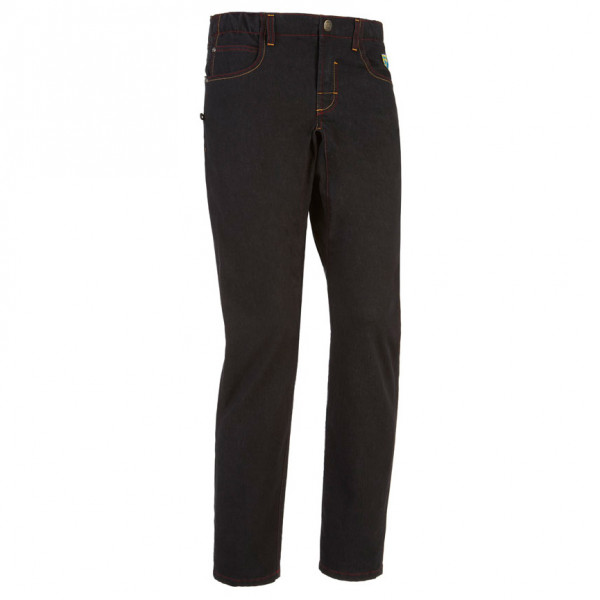 E9 - Cinque - Pantalon de bloc