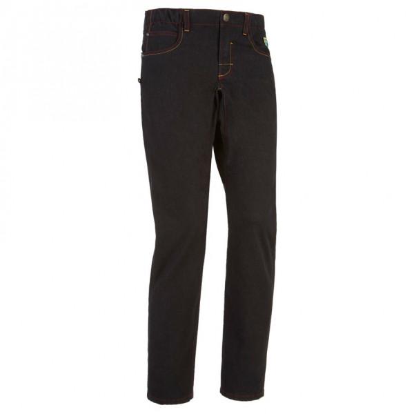 E9 - Cinque - Pantalones de bloc