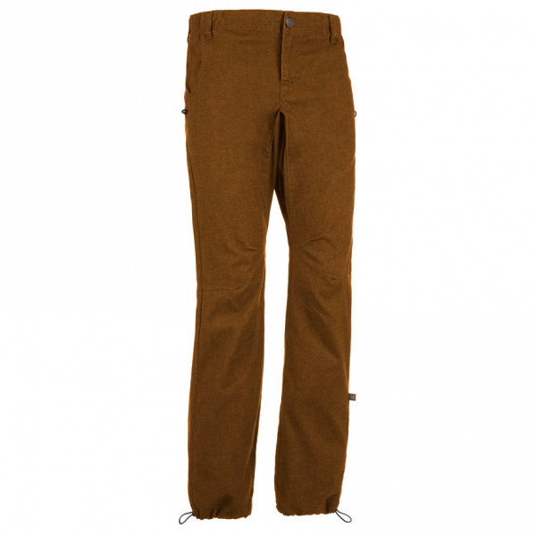 E9 - Gol18 - Bouldering trousers