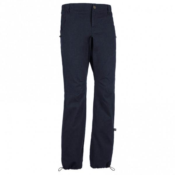 E9 - Gol18 - Bouldering trousers
