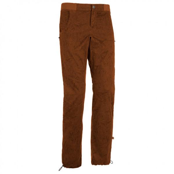 E9 - Gu19 - Bouldering trousers