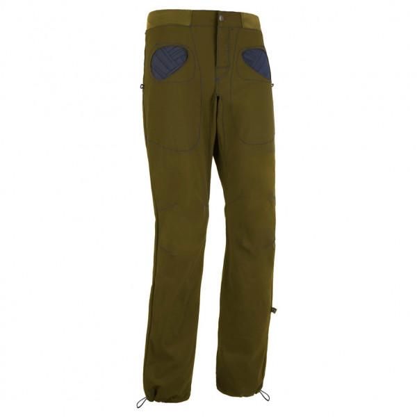 E9 - Rondo Artek - Pantalón de bloc