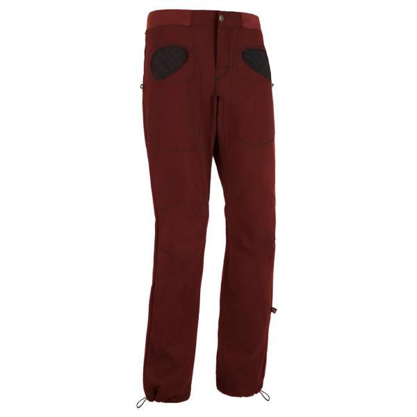 E9 - Rondo Artek - Pantaloni da bouldering
