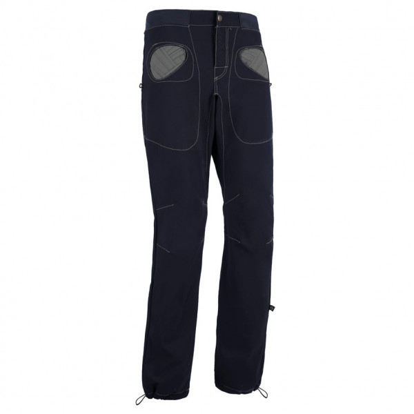 E9 - Rondo Artek - Bouldering trousers