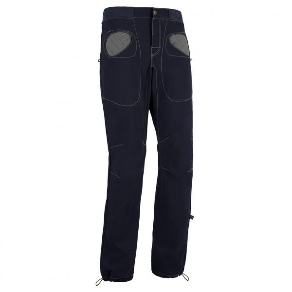 E9 - Rondo Artek - Pantalones de bloc