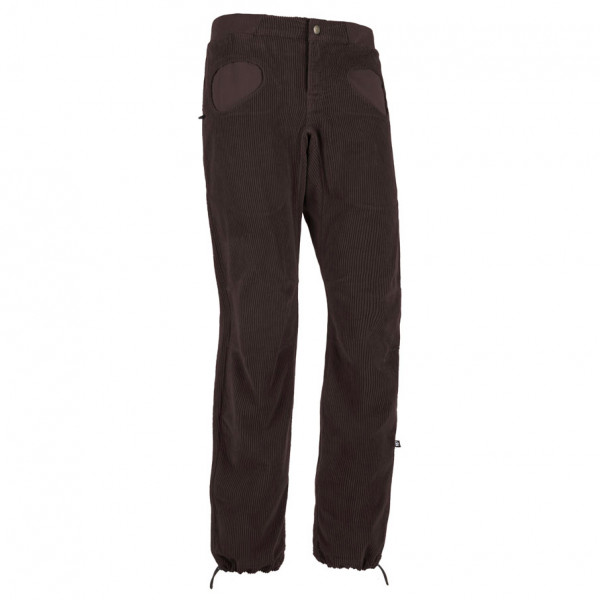E9 - Rondo VS - Bouldering trousers